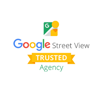 Google Trusted Agency Badge
