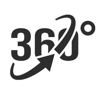 360vrtour